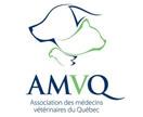 Association des médecins vétérinaires du Québec