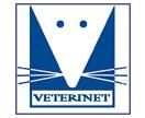 Vétérinet – Information fiable sur les animaux de compagnies au Québec